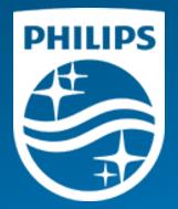 Philips, купить лампочки philips, купить лампочки h4 philips, купить автомобильные лампочки philips, купить лампочки h7 philips, avdby, авдбай