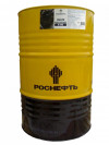 Купить Моторное масло Роснефть Maximum 10W-40 SG/CD 216л  в Минске.