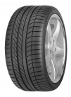 Купить Шины GoodYear Eagle F1 Asymmetric SUV 255/55R18 109V (run-flat)  в Минске.
