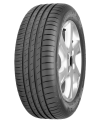 Купить Шины GoodYear EfficientGrip Performance 195/65R15 91V  в Минске.