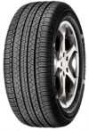 Купить Шины Michelin Latitude Tour HP 255/55R18 109H (run-flat)  в Минске.