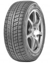 Купить Шины LingLong GreenMax Winter ICE I-15 SUV 275/50R21 113T  в Минске.
