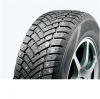 Купить Шины LingLong 275/55R20 GREEN-Max Winter Grip SUV 117T XL  в Минске.