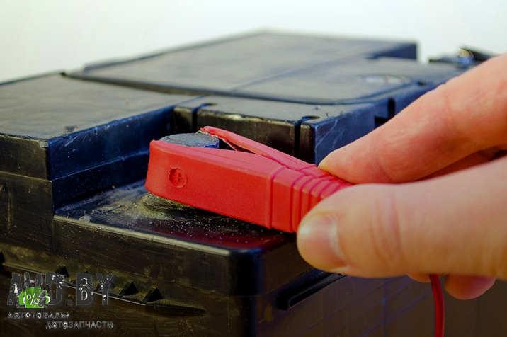 автомобильные аккумуляторы в минске, авдбай, аккумуляторы отзывы, 10 советов как выбрать аккумулятор