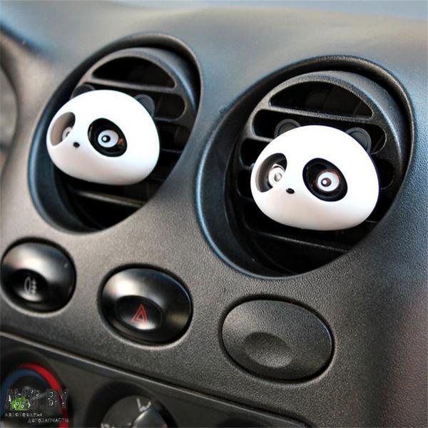 купить ароматизаторы минск, ароматизатор в машину, ароматизаторы для авто, ароматизатор в машину купить, тест ароматизаторов авто, ароматизаторы для авто, освежитель автомобиль для автомобиля, освежитель воздуха для автомобиля, купить освежитель воздуха для автомобиля, авдбай, ароматизатор отзывы