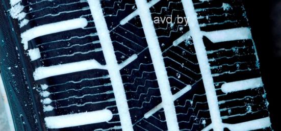 avd.by зимние шины