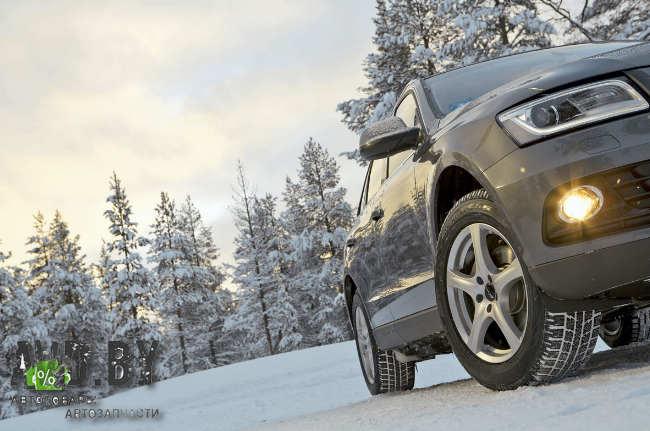 авд бай, avd.by, автмобильные шины Toyo, масла, аккумуляторы в минске, зимние шины Toyo, шипованные Toyo, Toyo