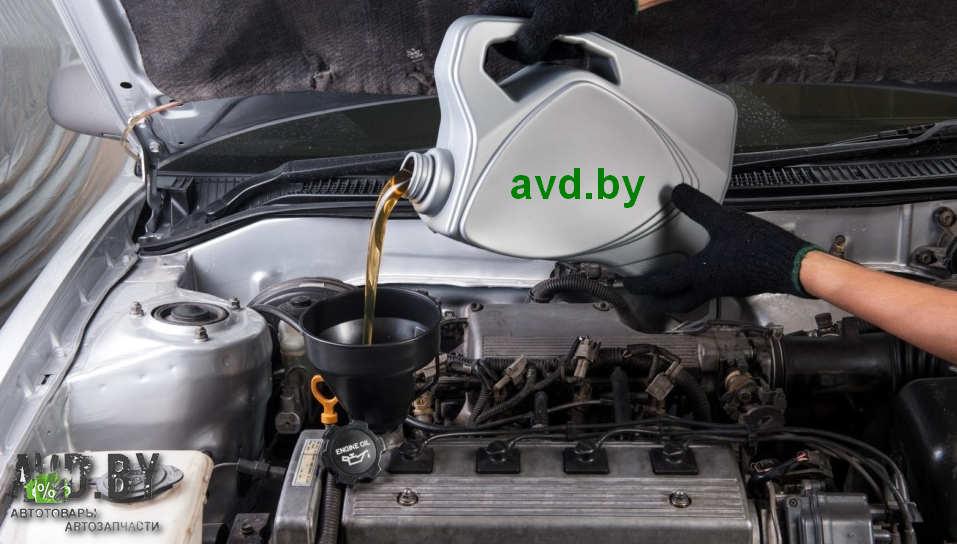 моторное масло, автозапчасти к мотору, аккумуляторы в минске, авд бай, avd.by,