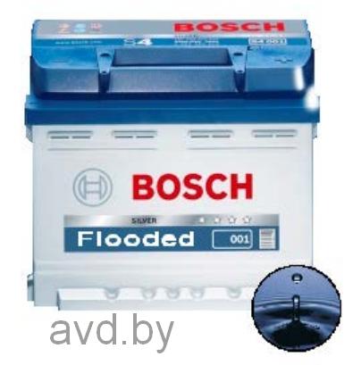 BOSCH, авд, avd.by