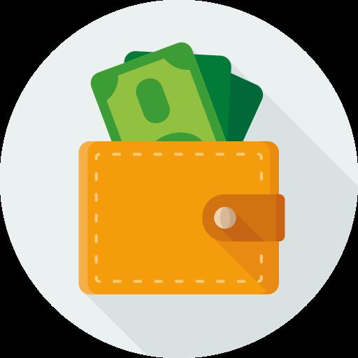 Оплата в дискаунтере АВД, оплата по беларуси, авд, avd