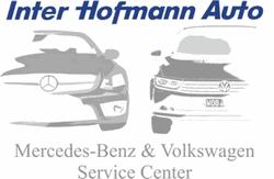 Интер-Хофманн-Авто, авд клиенты