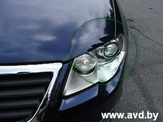 светодиодные лампочки для автомобиля, купить лампочки, для автомобиля, h7, 12 вольт, лучшие лампочки автомобиль, avd, авд
